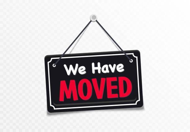 holistic marketing concept by jikku john - [PPTX Powerpoint]